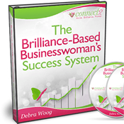 BBBSS - Brilliance Based Businesswoman's Success System