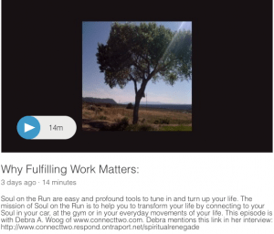 why-fulfiilling-work-matters